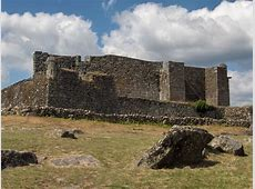 Castle of Lindoso - Wikipedia Google Scholar