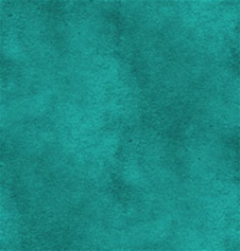 Pale Pink Velvet Upholstery Fabric Green Blue Marbled Paper Background Texture Seamless