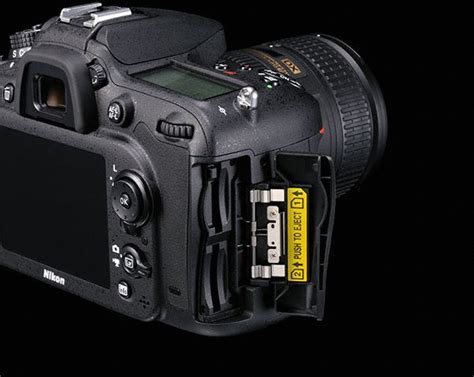 best lenses for nikon d7100 nikon d7100 announcement nikon rumors