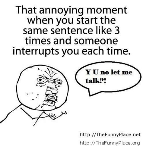 Annoyed Meme Face - meme annoyed face image memes at relatably com
