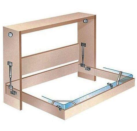 Schrankbett Selber Bauen by Brauchen Sie Mehr Platz Im Zimmer Sie K 246 Nnen Ein