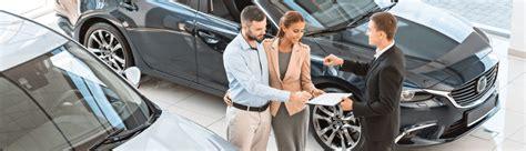 Auto Kaufen Trotz Schufa by Auto Finanzieren Trotz Schufa Mit B 252 Rgen