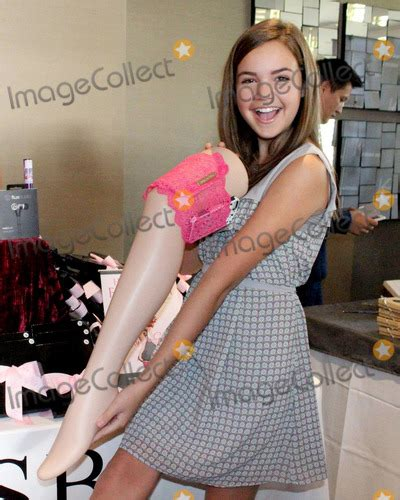 bailee madison baby pictures bailee madison pictures and photos