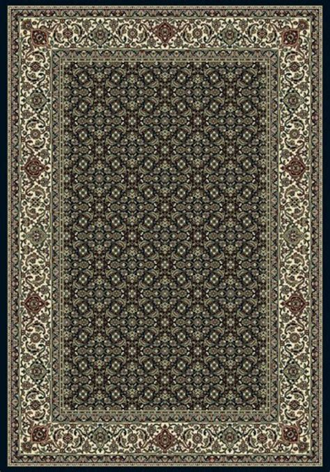 black and ivory area rugs dynamic ancient garden 57011 3363 black ivory area rug