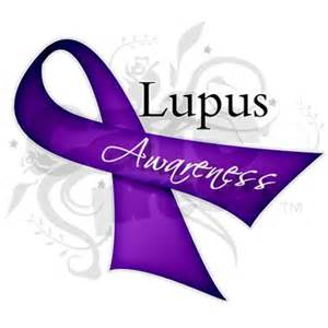 lupus ribbon color the 3rd annual lupus fashion show in blue bell