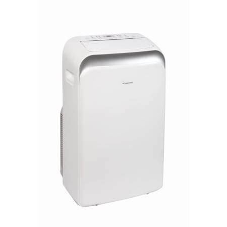 large room  portable air conditioner  dehumidifier