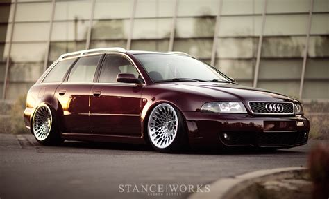 bagged mercedes wagon index of wp content uploads 2013 08