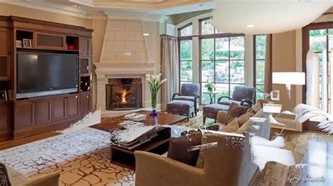 livingroom fireplace gorgeous living room designs with corner fireplace