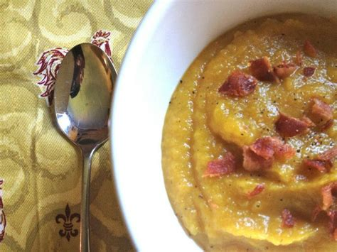 butternut squash soup ina garten 17 images about pioneer woman recipes on pinterest