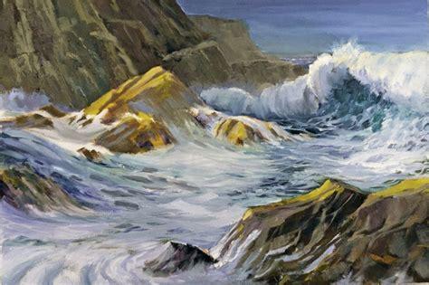 imagenes originales para pintar al oleo im 225 genes de cuadros pintados al oleo pinturas de picasso