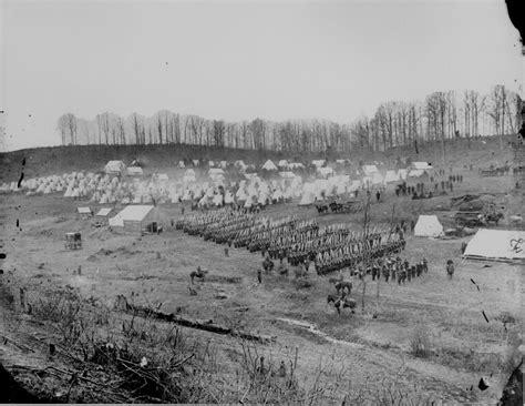 Civil War Forts Washington Dc Images Civil War Photos Washington Dc