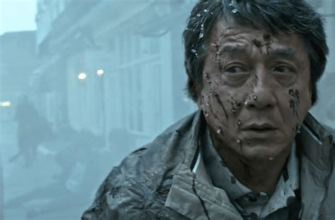the foreigner jackie chan wants vengeance in trailer for the