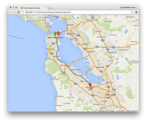san francisco map traffic san francisco traffic map laminatoff