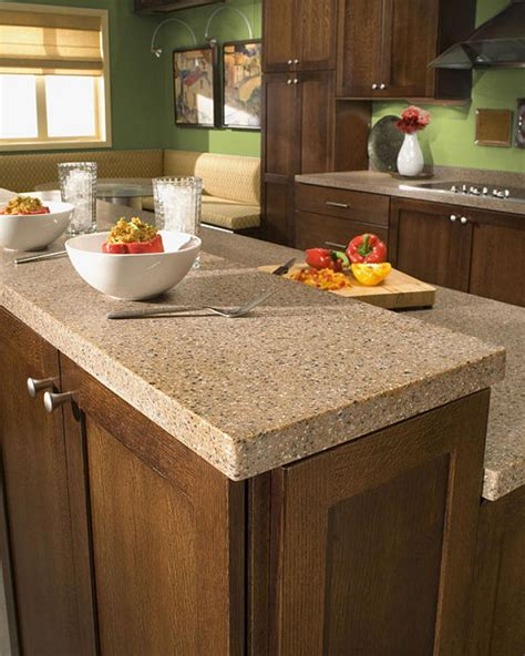 kitchen cabinet color matching colors that bring out the best in your kitchen hgtv