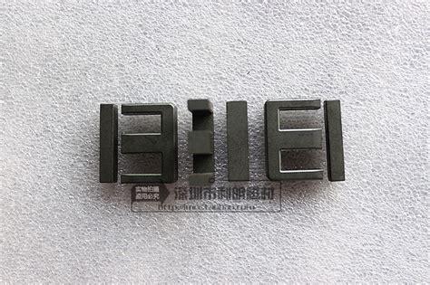 bobbin inductor 680 ph bobbin inductor 680 ph 28 images transformer bobbin uu 10 5 2 2 vertical for sale price
