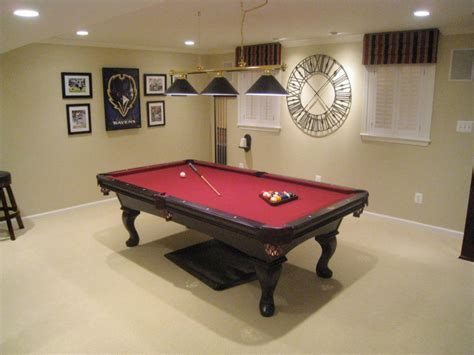 game rooms ideas   fun filled home