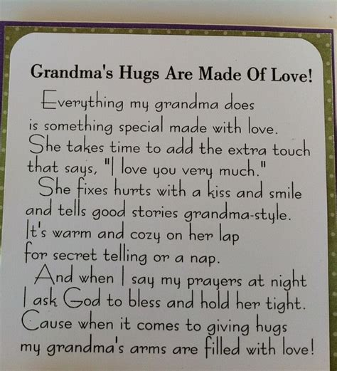 valentines day poems for grandparents valentines day poems to gifts