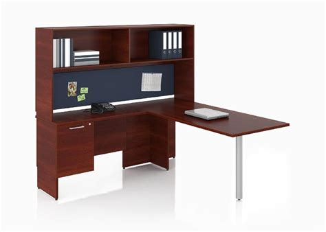concept 300 from lacasse office furniture