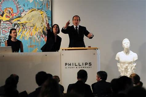 phillips auction house phillips auction house in mayfair move artlyst