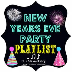 20 new year s eve ideas link party features i heart
