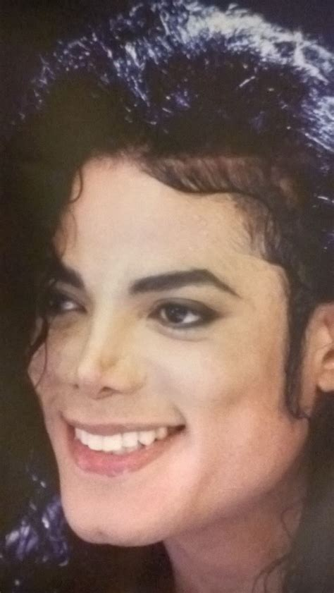 gorgeous paris jackson unseen beautiful mj smiling micheal jackson pinterest