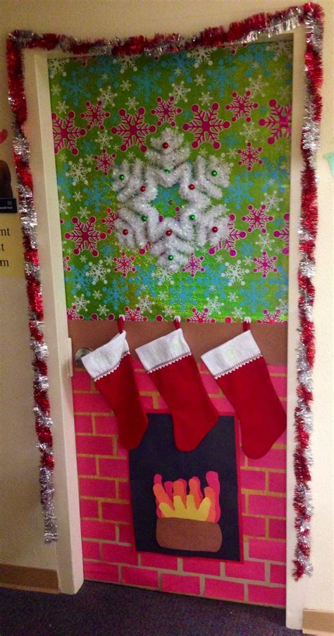 christmas decorations dorm ideas christmas decorating
