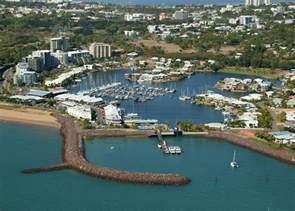 House Plan Ideas australia uncovered darwin alice springs sydney