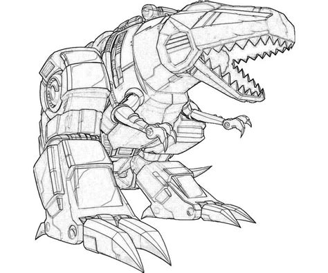 transformer coloring pages transformers printable coloring pages printable