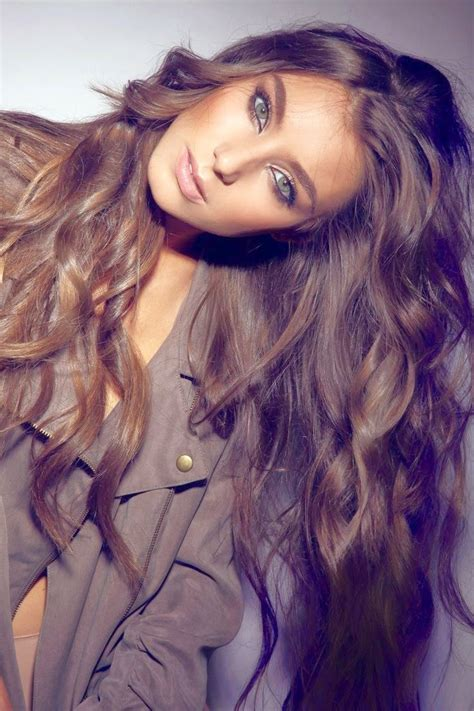 saxon hair style flattering curly hairstyles for all hair lengths