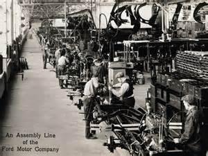 wann war die industrielle revolution industrielle revolution historywild