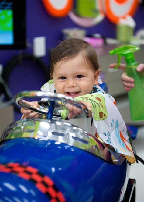 childrens haircuts san antonio 36 best baby and toddler haircuts images on kid haircuts toddler haircuts and