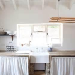 Laundry Room Curtain Ideas Ideas Rustic Laundry Room Country House Decor Ideas
