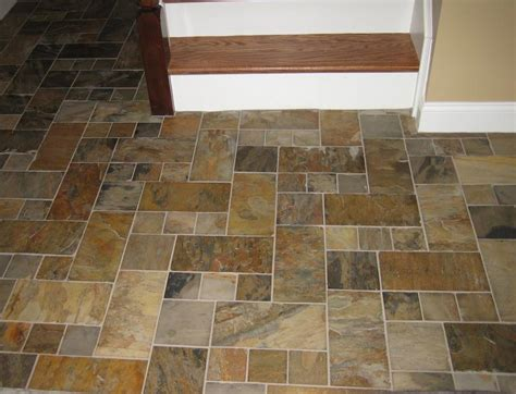foyer tile entryway tile creative stabbedinback foyer how to