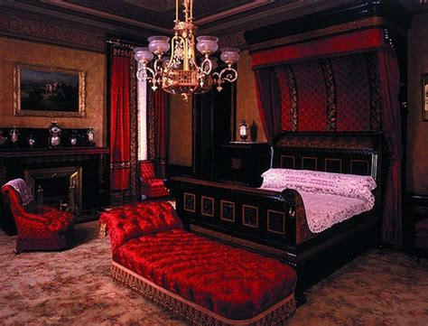 gothic rooms gothic furniture bedroom furniture pinterest gothic