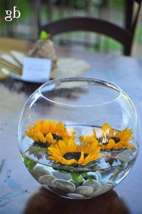 12 centros de mesa para bodas florales sencillos y econ 243 micos centros de mesa para bodas sencillos y economicos 2018