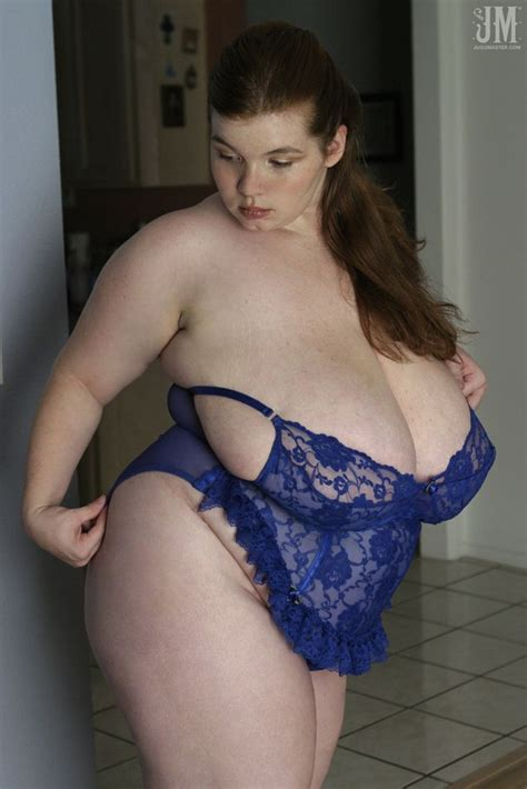 Best Images About White Ssbbw On Pinterest Sexy