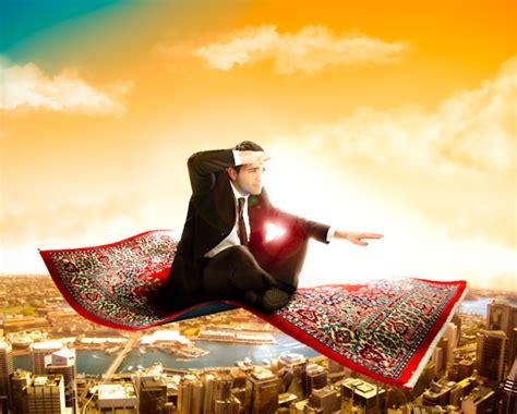 il tappeto volante dimissioni se il ministro scivola sul tappeto