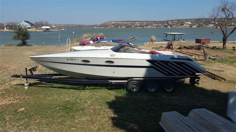 donzi outboard boats for sale donzi boat for sale from usa