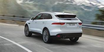 2016 jaguar new cars photos 1 of 5
