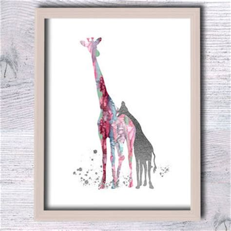 giraffe print home decor shop giraffe print home decor on wanelo