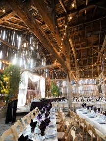 small intimate wedding venues calgary barn wedding venues in canada weddingbells