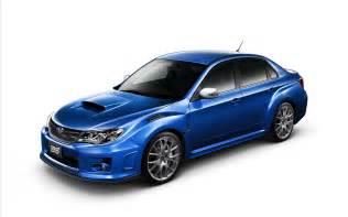 Image Subaru Subaru Impreza Wrx 2012 Wallpaper Hd Car Wallpapers