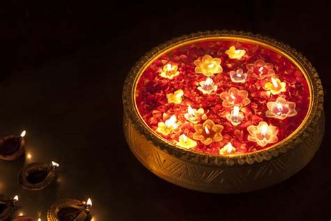 diwali decoration tips and ideas for home diwali decoration ideas