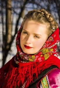Beautiful In Russian Beautiful In Russian Pavlovsky Posad Shawl Tichels