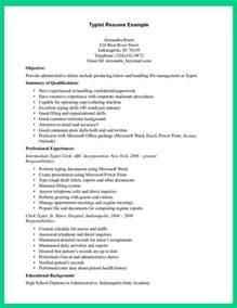 sle nurses resume canada sle resume document