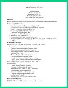 bank bank teller description for resume teller