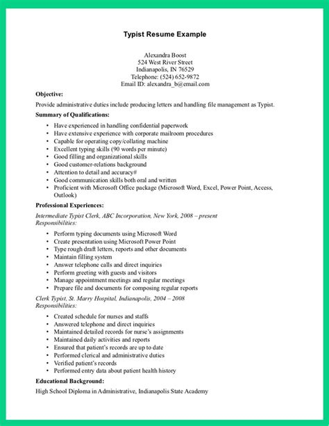 great system yst job descriptions images systems analyst resume