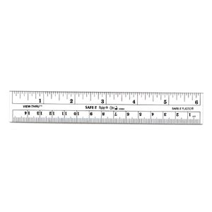 printable ruler actual size pdf pics for gt 12 inch ruler printable