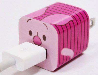 Skin Laptop Disney Winnie The Pooh Biru Murah Berkualitas 149 best winnie the pooh images on cool things pooh and animated
