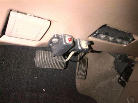 Alarm Toyota toyota karr alarm system
